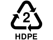hdpe1.png